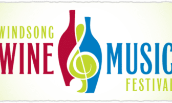 Windsong Wine and Music Festival