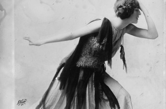 How to Find Your Perfect 1920s Flapper Dress December, 2019