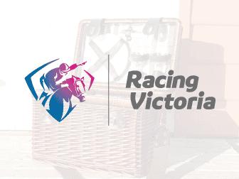 Racing Victoria case study