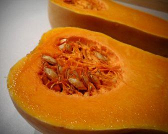 How to Steam Butternut Squash for Extra Nutrition and Taste 0