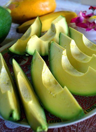 10 Amazing Avocado Health Benefits 3