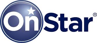 onstar logo