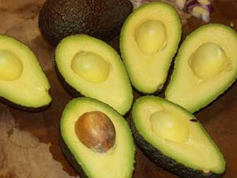 Is avocado oil good for your skin