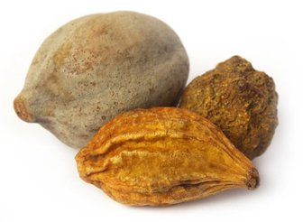 Triphala churna dosage