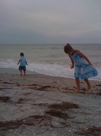 Belleair Beach, Gulf Coast, Florida Beach, Drive To Florida