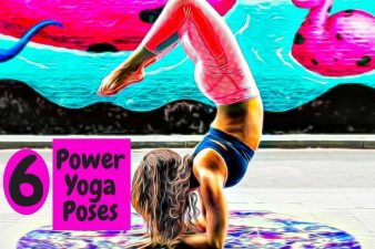 lose weight quickly with yoga  your lifestyle options