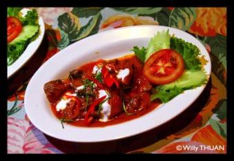 panang-curry-thai