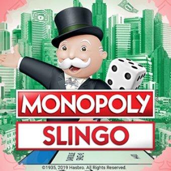slingo-gaming