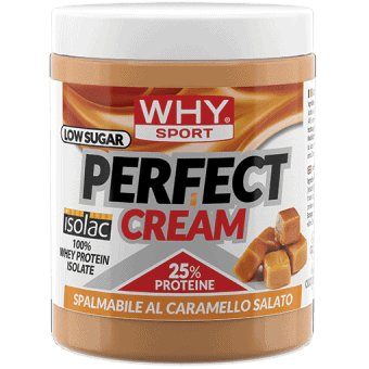 PERFECT CREAM 300G (TUTTI I GUSTI)