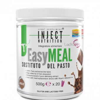 EASY MEAL (500G)