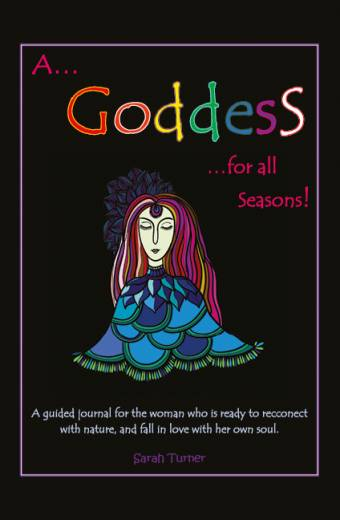 goddess within, book printing on demand melbourne, self publishing