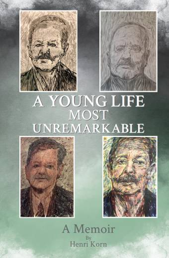 A Young Life Most Unremarkable