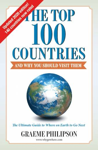 Top 100 Countries, book printing on demand melbourne, self publishing