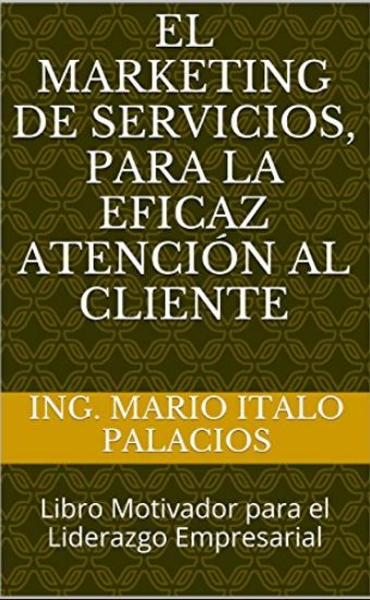 atencion-al-cliente-marketing-de-servicios-libros