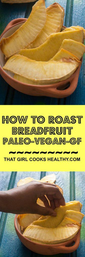 roast-breadfruit