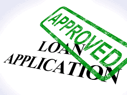 installment loans for bad credit online | Guaranteed Approval