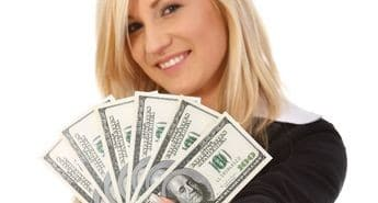 εύκολο-χρήμα-κοπέλα