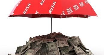 κάλυψη-στοιχήματος-χρήματα