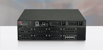 Check Point Data Center and High-End Enterprise Firewall 23000/26000 Series
