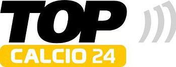 TOPCalcio24 diventa nazionale, al via le trasmissioni su Winga TV | Digitale terrestre: Dtti.it