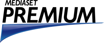 Mediaset Premium apre all'ingresso di soci internazionali | Digitale terrestre: Dtti.it