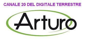 Arturo sbarca sul canale 20 del digitale terrestre, al posto di ReteCapri | Digitale terrestre: Dtti.it