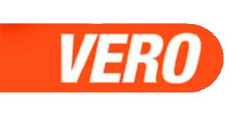Vero TV: al via ufficialmente l'11 Giugno, con Columbro, Laurito, Tedeschi, Freddi...   Digitale terrestre: Dtti.it