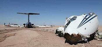 """Discovery Channel: oggi l'episodio di Curiosity che ha incollato agli schermi milioni di telespettatori, """"Disastri aerei""""   Digitale terrestre: Dtti.it"""