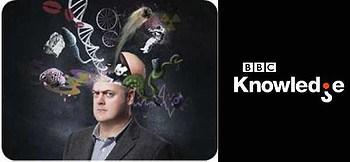 "BBC Knowledge presenta ""Science Club""   Digitale terrestre: Dtti.it"