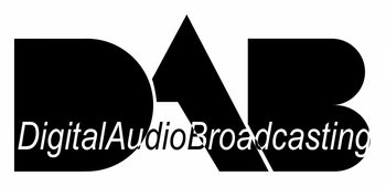digital audio broadcasting dab