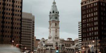Even the Pandemic has not Slowed Down the Philadelphia Drug Market