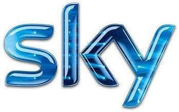 Sky potrebbe operare nel digitale con un'offerta pay   Digitale terrestre: Dtti.it