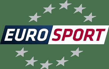 Il Mondiale Superbike 2012 su Eurosport   Digitale terrestre: Dtti.it