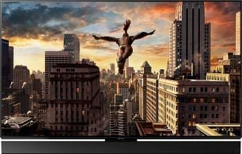 TV OLED Panasonic TX-FZ950