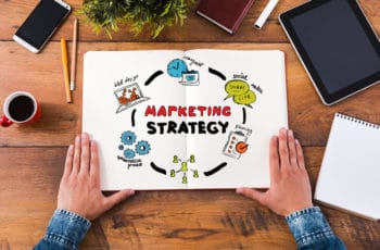 what-is-a-marketing-strategy
