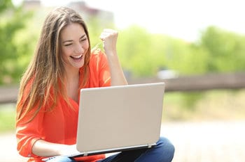 construir-confianza-online-negocios-mi-vida-freelance