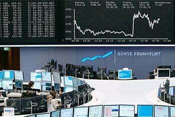 Dax Tafel cometis AG Investor Relations Beratung