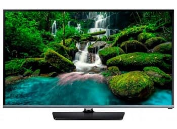 Samsung Full HD TV M5005
