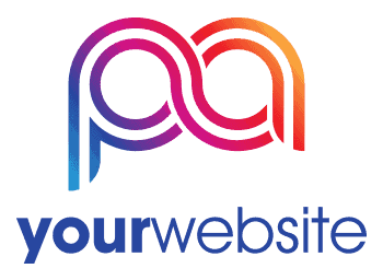 yourwebsite pa
