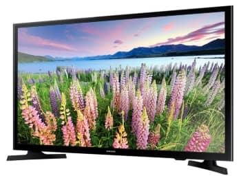 Análisis y opinión Samsung J5200