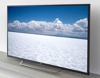 SonyXD7005 UHD TV