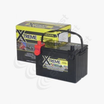 LPX1500 Leoch Xtreme Racing Dry Cell AGM Battery – Race, Rally, Motorsport XR1500