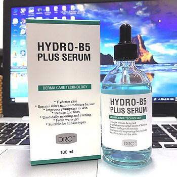 Hydro B5 Serum Plus chính hãng