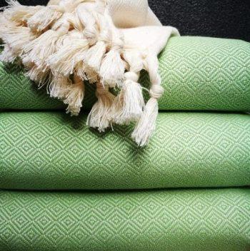 throw rug, throw, cotton, blanket