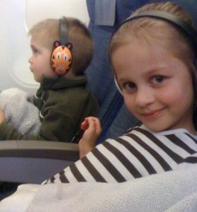 travel with kids, flying with kids, familes flying together act, families fly together, ffta, #ffta