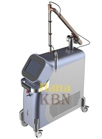 hinh-anh-may-q-switch-laser-hanakbn-com-1