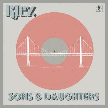 Sons & Daughters - Klez