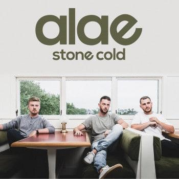 Stone Cold - Alae