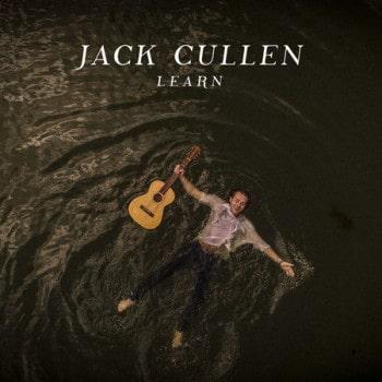 Learn - Jack Cullen