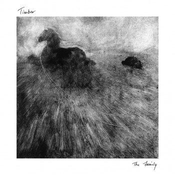 The Family - Timber